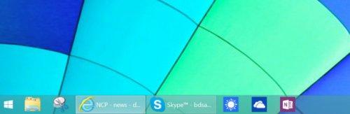 Windows 8.1 Update 1 временно перестало распространяться через WSUS сервера