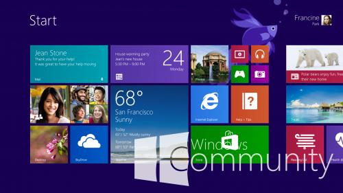 Microsoft выпустила исправление обновления KB2982791