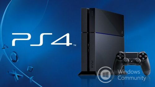 Грандиозная распродажа игр для консолей Playstation