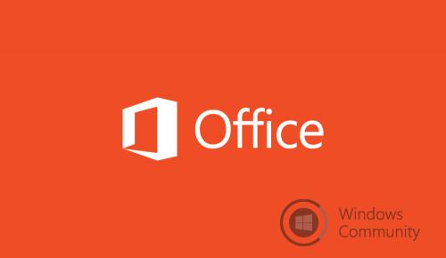 API Office 365 станет доступен на платформах Android и iOS