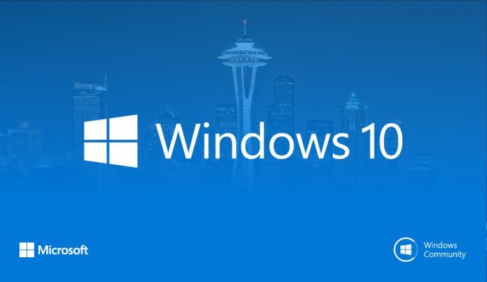 Участников программы Windows Insider перевели на новый канал распространения билдов