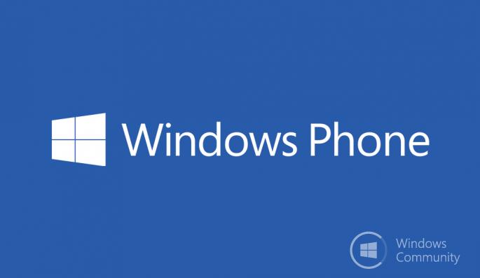 Скриншоты Windows Phone 8.1 GDR2 и Lumia 965