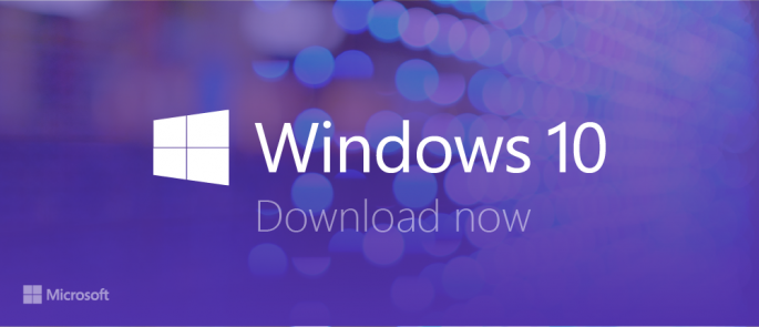 Windows 10 build 10036 (Core/Pro/Enterprise) + Language packs + Патчи