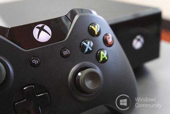 Вопреки слухам, Microsoft не разрабатывает Xbox One Mini