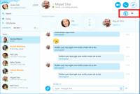 Microsoft выпустила Skype Translator