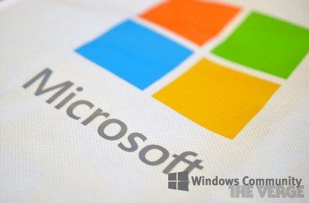 Windows Blue: Microsoft переходит на годовой цикл обновления ОС