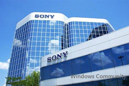 Sony за производство Firefox-смартфонов. Samsung против