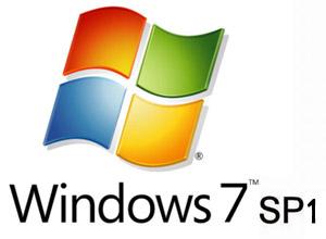 Microsoft приступает к автоматическому развертыванию сервис-пака Windows 7 SP1 на пользовательских ПК