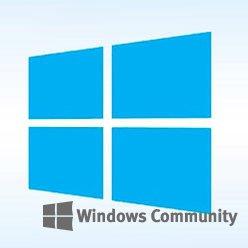 Семь скрытых чудес Windows Blue