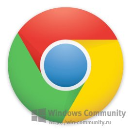 Вышел Chrome 29 для Windows, Mac и Linux