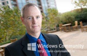Вице-президент Microsoft рассказал, почему iPad хуже, чем Surface