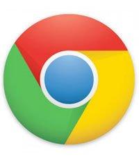 В Google Chrome появилась функция родительского контроля