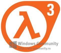 Half-Life 3 эксклюзивно для Linux