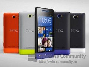 Microsoft хочет сделать Windows Phone бесплатной и позволить ей быть установленной на смартфонах бок о бок с Android