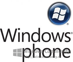Windows Phone и его доля на европейском рынке