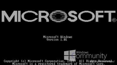 Браузерный эмулятор Windows 1.01