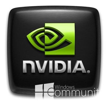 NVIDIA GeForce WHQL Drivers (Page 4) - EVGA Forums