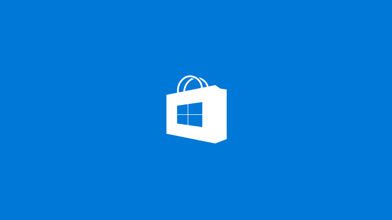 Магазин Windows
